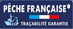 Logo Pêche Française