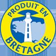Fabriqué en Bretagne
