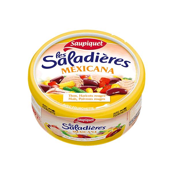 3D-Salade-Mexicana-MAJ-BD