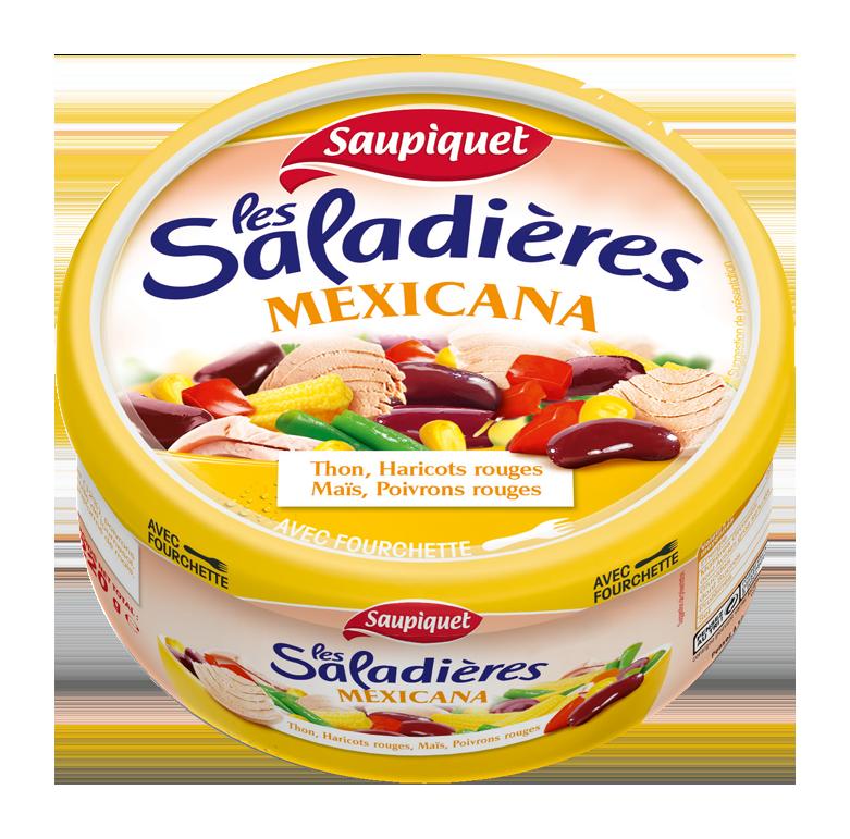 3D-Salade-Mexicana-MAJ