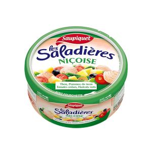 3D--Salade-Niçoise-BD