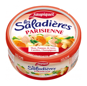 3D-Salade-Parsienne---Copie