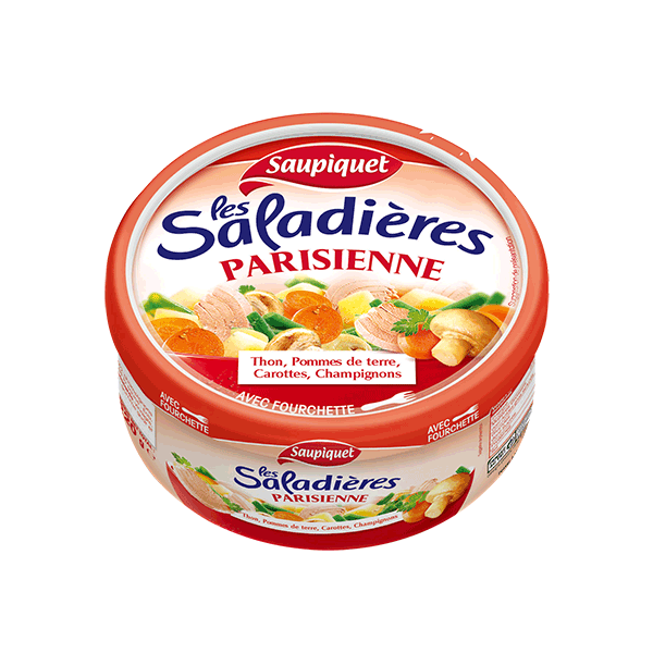 3D-Salade-Parsienne-MAJ-BD