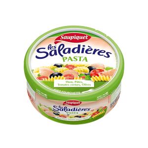 3D-Salade-Pasta-MAJ-BD