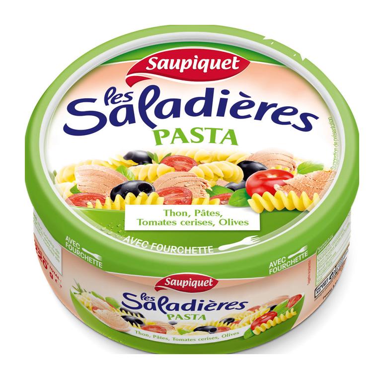 SPQ-Pasta