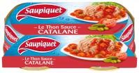 SPQ-ThonSauce-Catalane-Bipack-3D