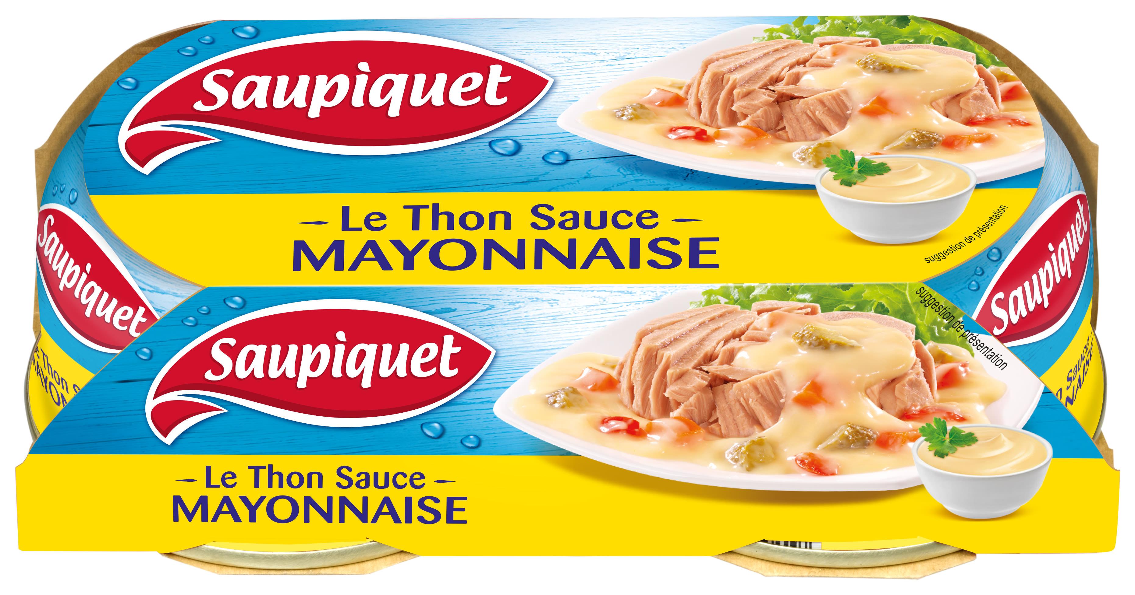 SPQ-ThonSauce-Mayonnaise-Bipack-3D
