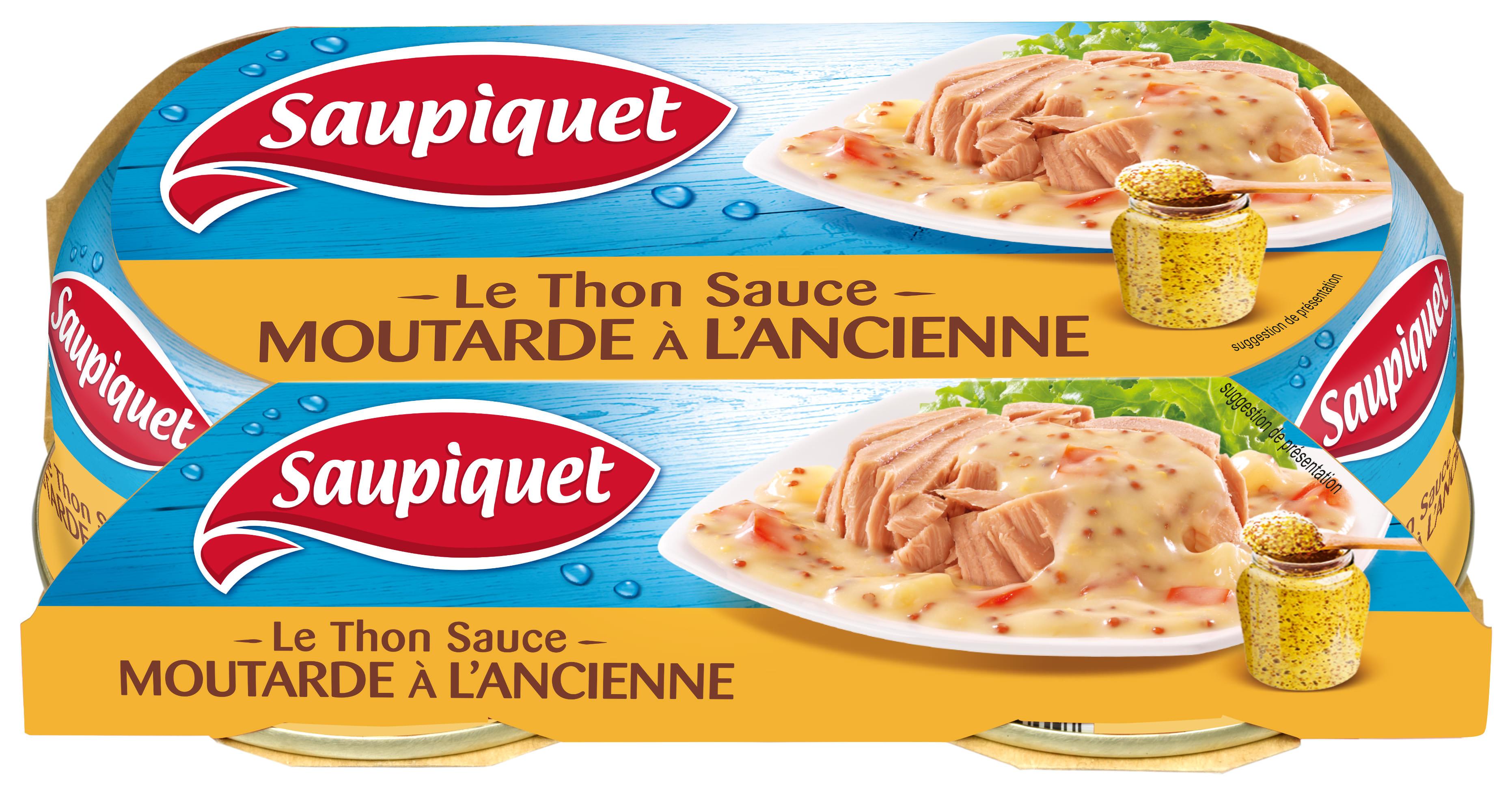 SPQ-ThonSauce-Moutarde-Bipack-3D
