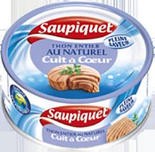 Thon-au-naturel-cuisson-à-coeur