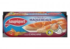 filets_maquereaux_Catalane