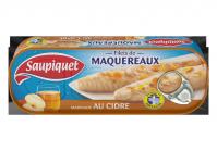 filets_maquereaux_Cidre