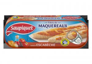 filets_maquereaux_Escabeche