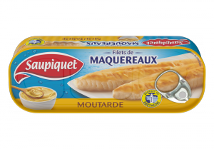 filets_maquereaux_Moutarde