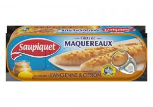 filets_maquereaux_Moutarde-a-l-Ancienne