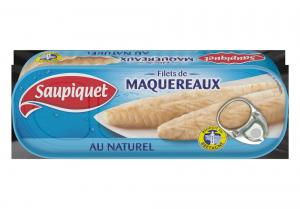 filets_maquereaux_Naturel