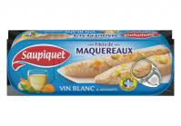 filets_maquereaux_VinBlanc