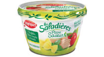 saladieres-pleine-saveur-farfales