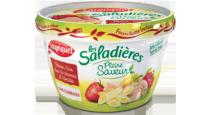 saladieres-pleine-saveur-penne