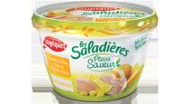 saladieres-pleine-saveur-pommes-de-terre