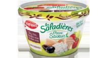 saladieres-pleine-saveur-riz-thon