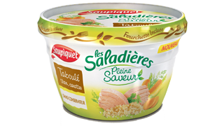 saladieres-pleine-saveur-taboule