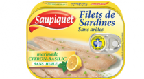 sardines-filets-citron