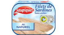 sardines-filets-naturel