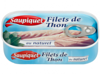thon-filet-naturel