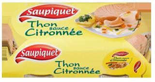 thon-sauce-citron-300x300