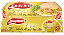 thon-sauce-moutarde