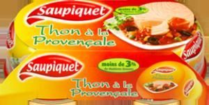 thon-sauce-provencale