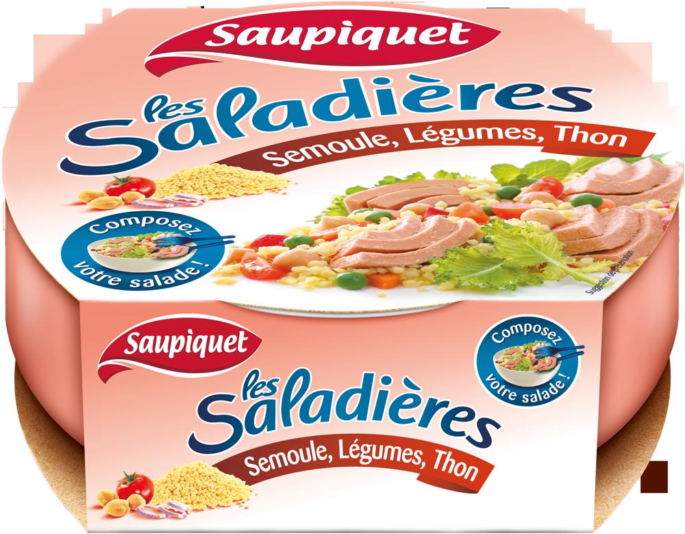 3165950216325-saladieres-semoule-legumes-thon