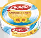 miettes-thon-tournesol-ok-pour-site