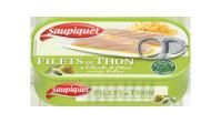 filets-de-thon-a-lhuile-dolive-vierge-extra-saupiquet-ok-pour-site copie
