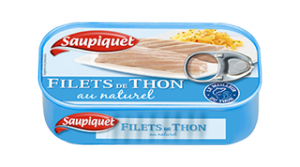 filets-de-thon-au-naturel-saupiquet-ok-pour-site copie
