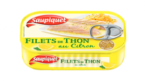filets-de-thon-citron-saupiquet-ok-pour-site