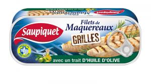 Filets-de-maquereaux-grilles_Huile-d_olive_3D