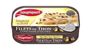SAUPIQUET-Filet-de-Thon-Saveurs-du-Sud-Concassé-dOlives_light