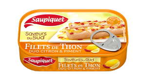 SAUPIQUET-Filet-de-Thon-Saveurs-du-Sud-Duo-Citron-Piment_light