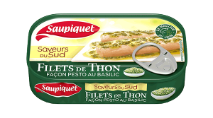 SAUPIQUET-Filet-de-Thon-Saveurs-du-Sud-Pesto-au-Basilic_light
