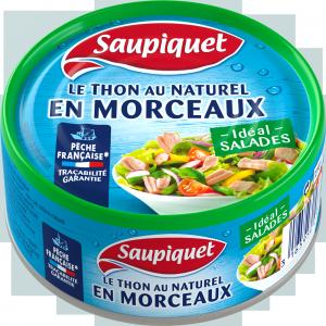 Saupiquet-Thon-En-Morceaux-160g-3D-HD