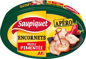 3D-Saupiquet_Encornets_piment-02