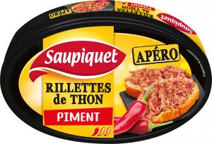 3D-Saupiquet_Thon_piment-01