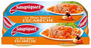 SPQ-ThonSauce-Escabeche-Bipack-3D