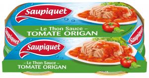 SPQ-ThonSauce-TomateOrigan-Bipack-3D