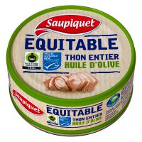 Thon-Entier-Equitable-MSC-Huile-dOlive-Vierge-Extra-130g-3D.jpg