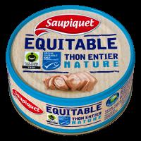 Thon-Entier-Equitable-MSC-Nature-112g-3D.png
